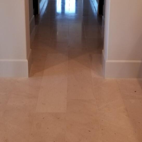 sureshine stone and tile care services