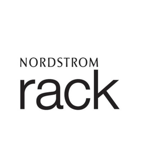 nordstrom rack 29 recommendations
