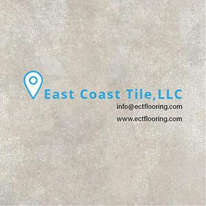 east coast tile llc chantilly va