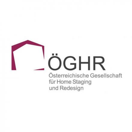 ÖSTERREICHISCHE GESELLSCHAFT FÜR HOME STAGING UND REDESIGN