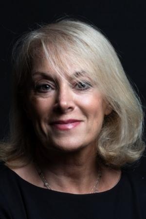 Cristina Bastioli