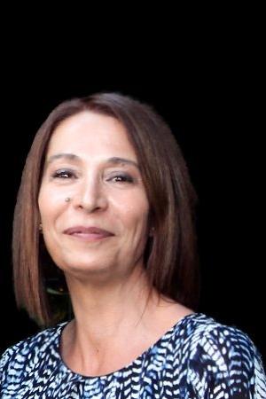 Susana Ibáñez Martín