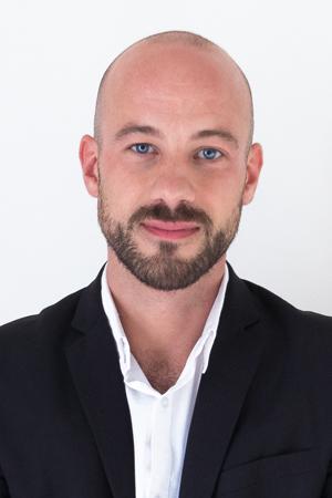 Sébastien Robert