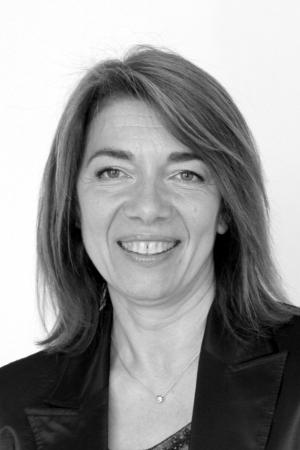 Cinzia Vezzosi