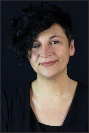 Luana Cocchi