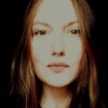 Claudia Fazio