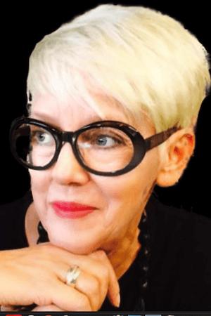 Diana Mennen
