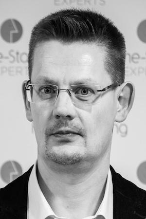 Xavier Ducatelle