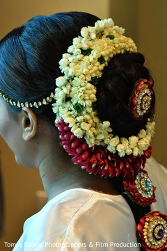 Inspiration Photo Gallery Indian Weddings South Indian