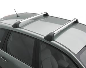 shop subaru roof rack subaru parts pros