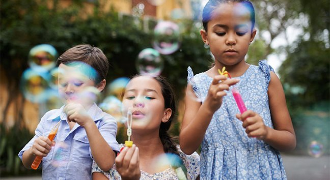 3 Reasons the Housing Market is NOT in a Bubble | Simplifying The Market