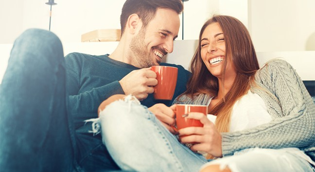 Millennial Homeownership Rate Increases | Simplifying The Market