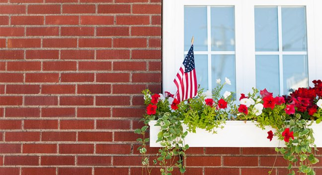 America Needs Your House!! | Simplifying The Market