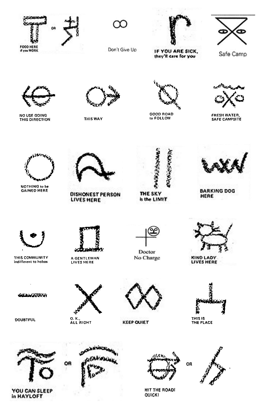 Greece symbols and their meaning ancient greece symbols and their meaning biocorpaavc