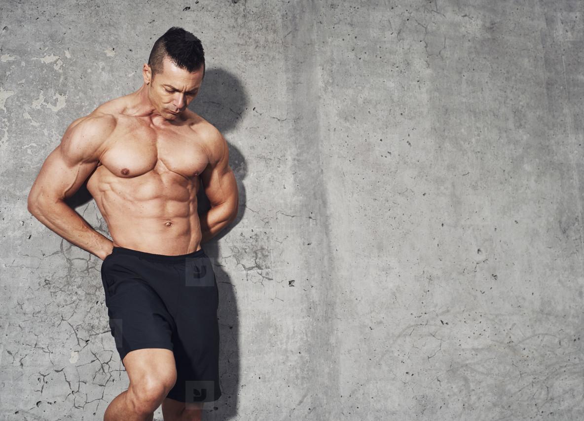 fitness model的圖片搜尋結果