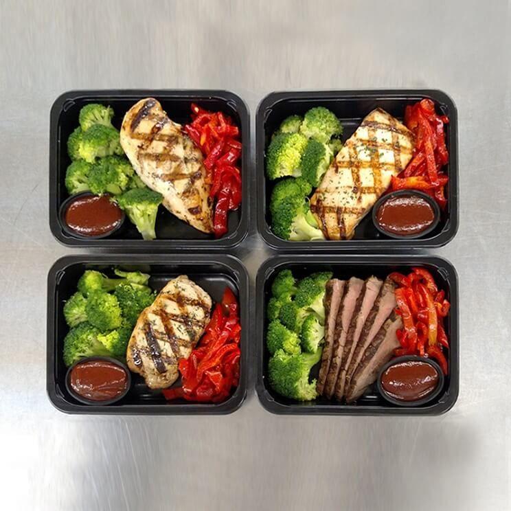paleo-diet-delivered.jpg