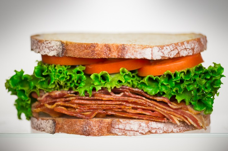 Image result for sandwich definition