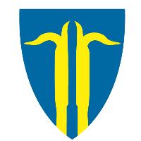 Nordre Land kommune #nordreland | Official image library ...