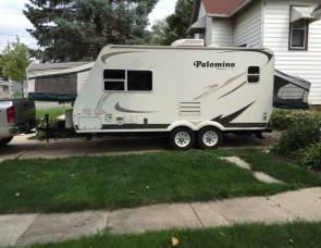 Rv Rental Milwaukee Wi Motorhome Rentals Rvshare Com