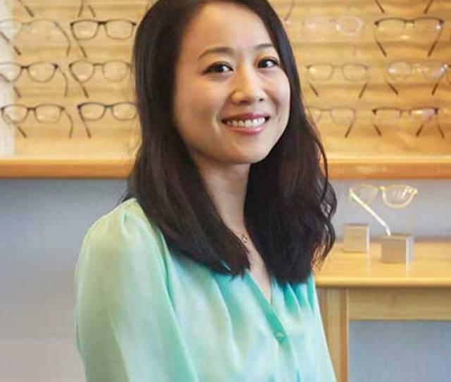 Hitomi Ezumi O D