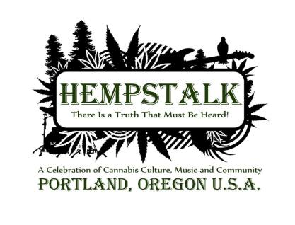 Image result for Hempstalk 2017