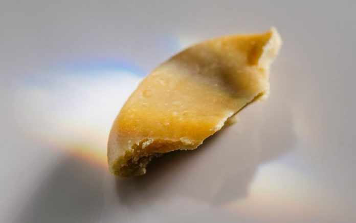 rosin, cannabis concentrate, marijuana concentrate