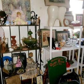 The Resale Lady Estate Sales in Topeka, KS | EstateSales.org