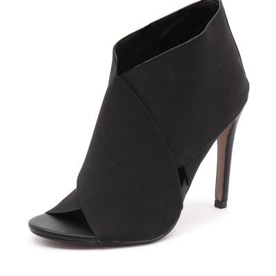 Billini Hanali Black Elastic (Black)
