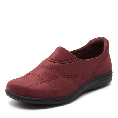 Planet Rema Bordeaux (Red)