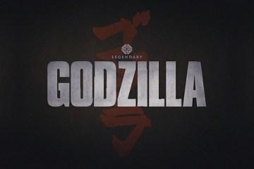 Godzilla OMC Mini Review