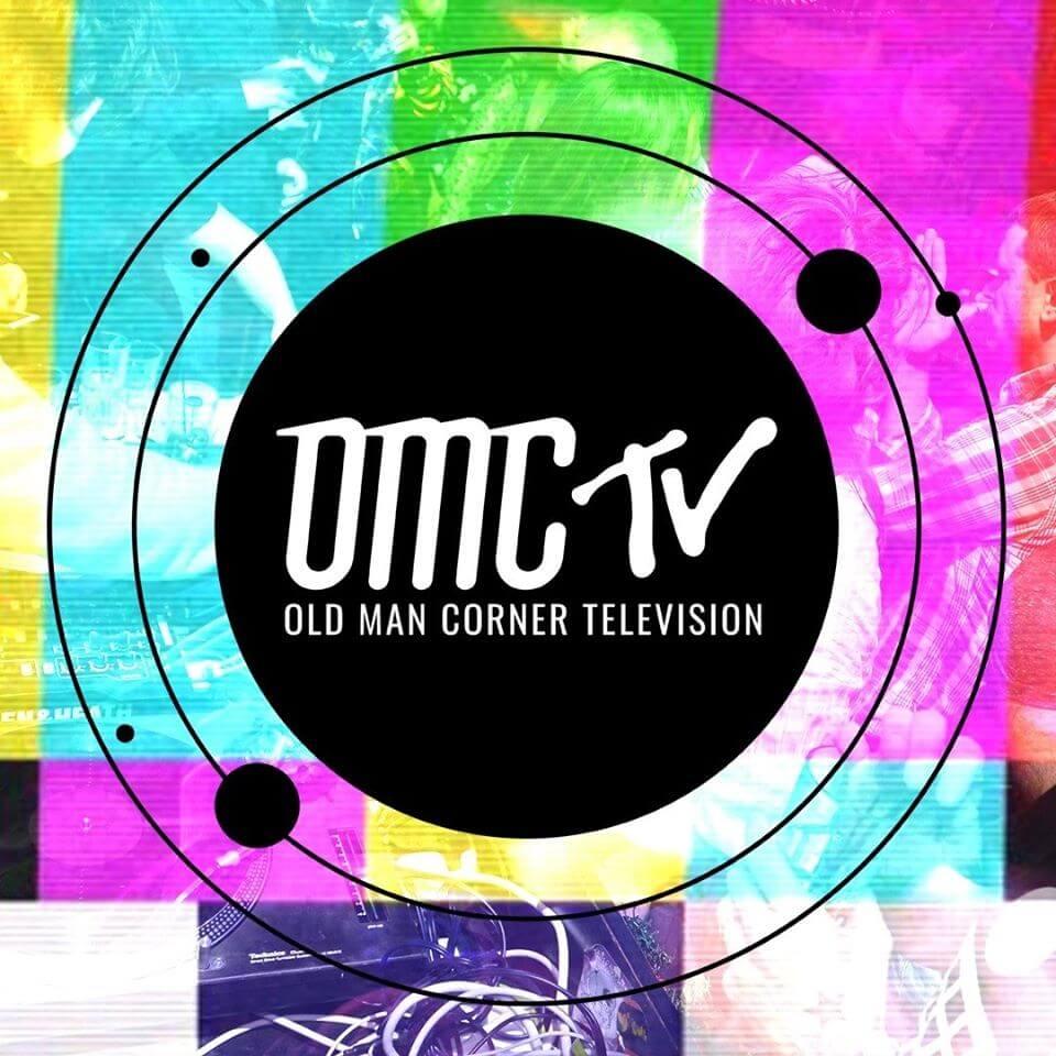 OMC TV