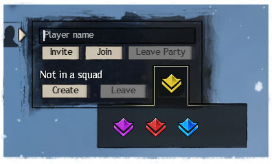 commander-squad-selection-2