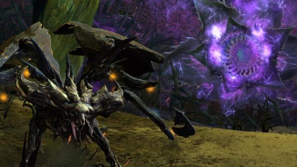 02-Mordrem-Vinewrath
