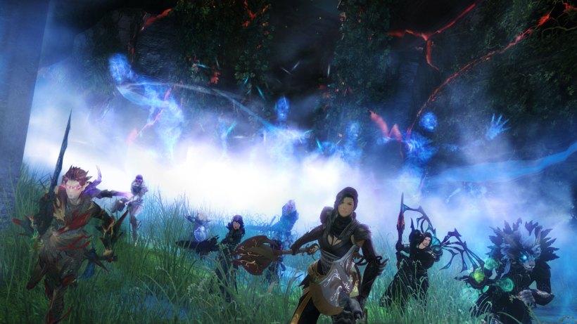 Image result for guild wars 2