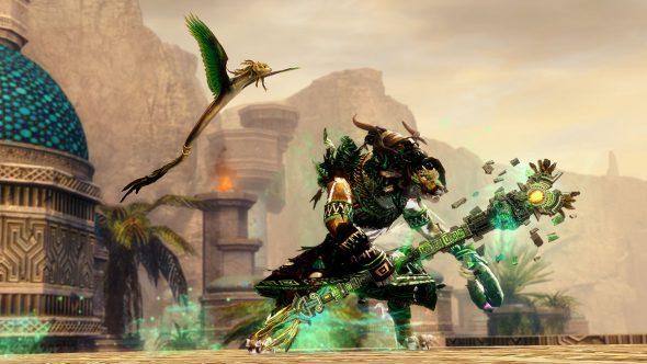legendary-scepter