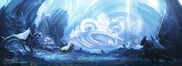 wintersday-zine-yanli-wang-blogpost-version