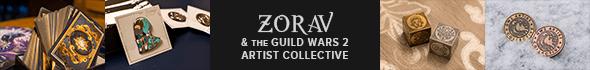 zorav_gw2artcollective