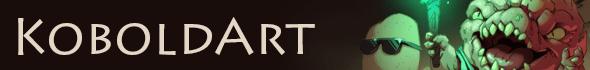 koboldart