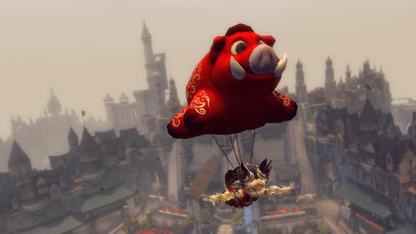 mtx_flyingboarglider