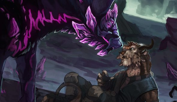 changer-the-elder-crystal-pup