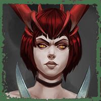 2019-cp-forum-avatars-owlma-desmina