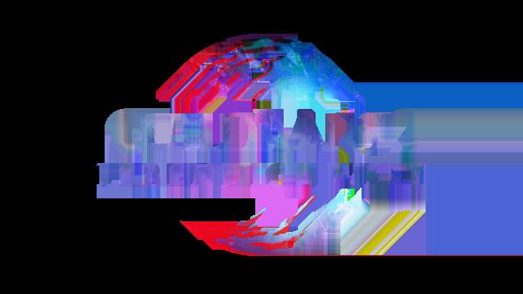 lw_logo_de