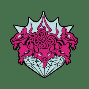 2015-guild-emblem-gingersnap-transparent