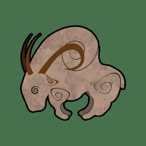 2015-guild-emblem-schnurr-transparent