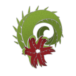 2015-guild-emblem-laurelai-transparent
