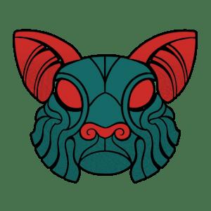 2015-guild-emblem-patientnr-second-transparent