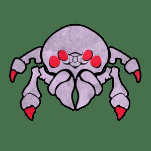 2015-guild-emblem-blue-second-transparent