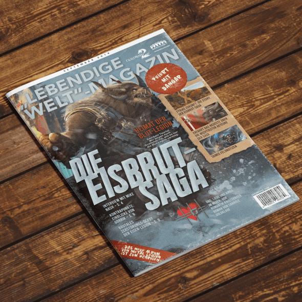 cc0683_arenanet_gw2magazine_social_ig_de