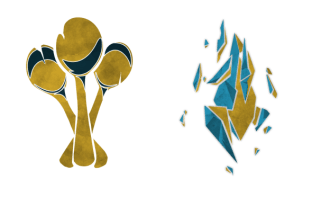 henry-ng-broken-spoons-and-shattered-crystal