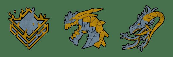 skaven-zverov-fire-commander-claw-of-jormag-and-zhaitan